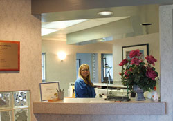 camarillo dental office