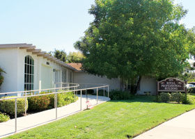 simi valley dental torgersen office