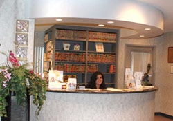 simi valley dental office