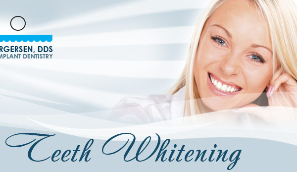 torgersen dental teeth whitening header